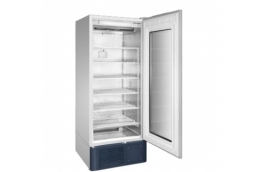 Medical vaccine refrigerators