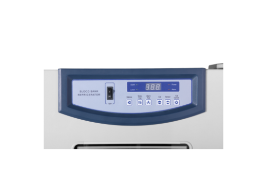 Холодильник HXC-358 - 5