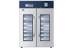 Холодильники Холодильник HXC-1308B