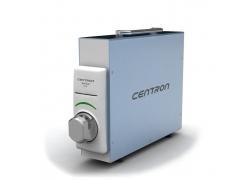 Оборудование для трансфузиологии Запаиватель трубок SE160