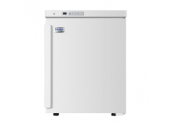 Холодильники Холодильник HYC-68
