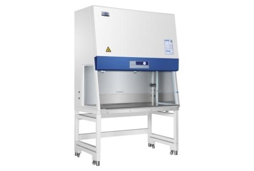 Вытяжной ламинарный шкаф биологической безопасности HR1200-IIA2-D - 2
