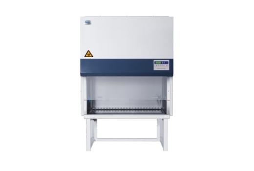 Вытяжной ламинарный шкаф биологической безопасности HR30-IIA2 - 1