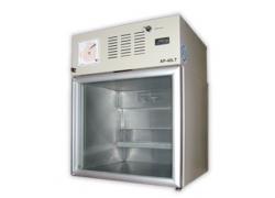 Оборудование для трансфузиологии Инкубатор для хранения тромбоцитов AP-48LT