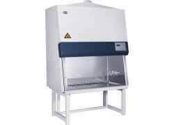 Ламинарный шкаф биологической безопасности HR40-IIB2