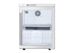 Холодильники Холодильник HYC-68А