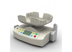 Оборудование для трансфузиологии Миксер для забора крови CM745
