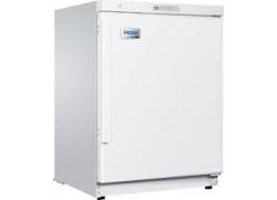 Купить медицинский, лабораторный для крови Холодильник HYC-118