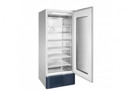 Медичні холодильники для вакцин
