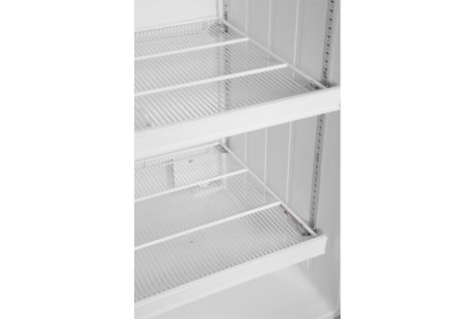 Холодильник HYC-260 - 3