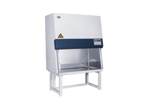 Ламінарна шафа біологічної безпеки HR40-IIA2 - 2
