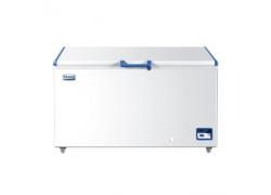 Морозильники Морозильник DW-60W388