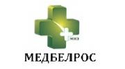 ООО «МИС МЕДБИЛРОС»