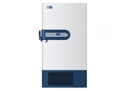 test Ультранизькотемпературний морозильник DW-86L828 (BP, J, W)