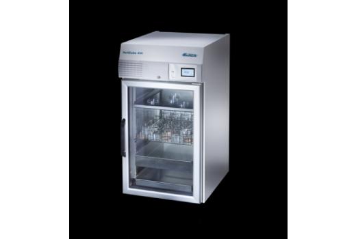 Інкубатор HettCube 600 / Інкубатор з функцією охолодження 600 R - 9