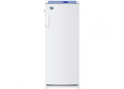 Морозильники Морозильник DW-40L262