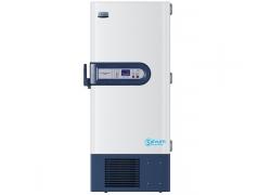 test Ультранизькотемпературний морозильник DW-86L578J (S)