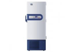 test Ультранизькотемпературний морозильник DW-86L338 (J)