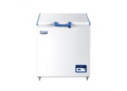 Морозильники Морозильник DW-60W138