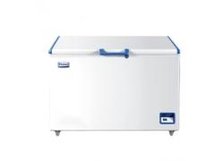 Морозильники Морозильник DW-60W258