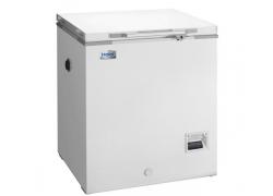Морозильники Морозильник DW-40W100
