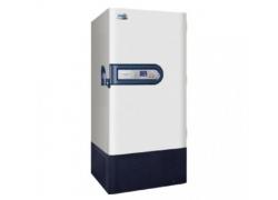 test Ультранизькотемпературний морозильник DW-86L628