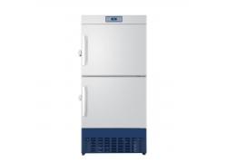 Морозильники Морозильник DW-30L508