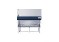 Шафи біологічної безпеки Ламінарна шафа біологічної безпеки HR60-IIA2