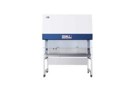 Ламінарна шафа біологічної безпеки HR1500-IIA2 - 1