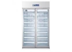 test Холодильник HYC-940/F