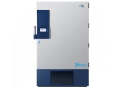 test Ультранизькотемпературний морозильник DW-86L959 (BP, W)