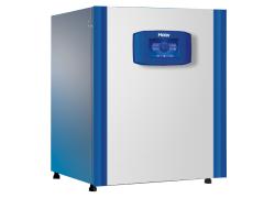 Инкубаторы HettCube / CO2 инкубаторы СО2 инкубатор HCP-168