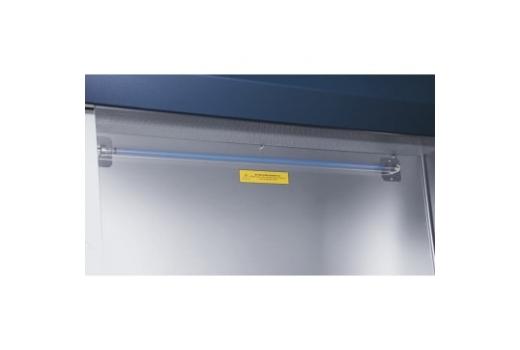 Ламінарна шафа біологічної безпеки HR40-IIA2 - 5