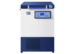 test Ультранизькотемпературний морозильник DW-86W100 (J)