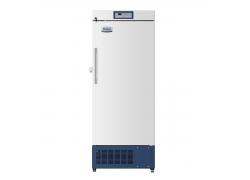 test Морозильник DW-40L278