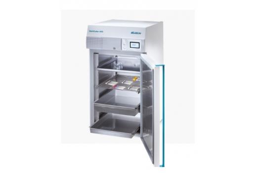Інкубатор HettCube 400 / Інкубатор з функцією охолодження 400 R - 1