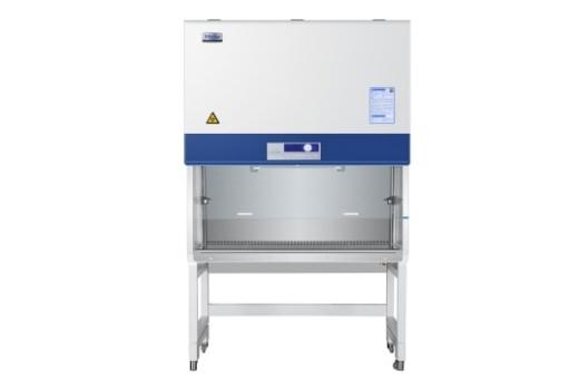 Ламінарна шафа біологічної безпеки HR1200-IIA2-D - 1