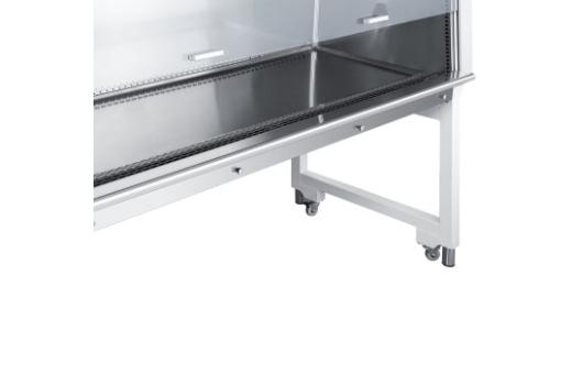 Ламінарна шафа біологічної безпеки HR1500-IIA2 - 3