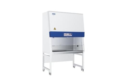 Ламінарна шафа біологічної безпеки HR900-IIA2 - 2