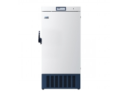 Морозильники Морозильник DW-30L420F