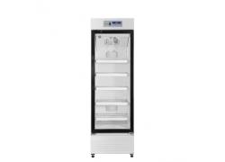 test Холодильник HYC-360