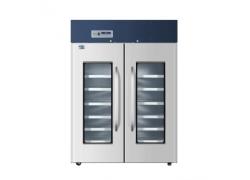 test Холодильник HYC-1378