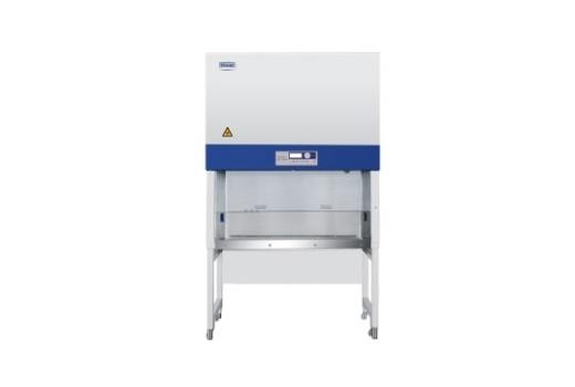 Ламінарна шафа біологічної безпеки HR900-IIA2 - 1