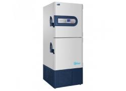 test Ультранизькотемпературний морозильник DW-86L490 (J)