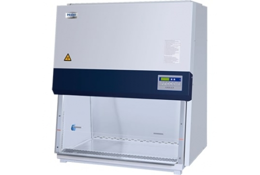 Ламінарна шафа біологічної безпеки HR40-IIA2 - 4