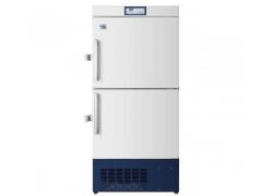 test Морозильник DW-40L508