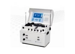 Обладнання для плазмаферезу та цитоферезу Сепаратор компонентів крові NGL XCF 3000