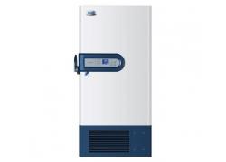 test Ультранизькотемпературний морозильник DW-86L728 (J)