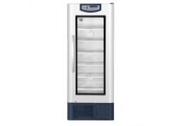 test Холодильник HYC-610