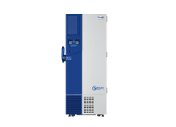 Морозильники Ультранизькотемпературний морозильник DW-86L579BPT